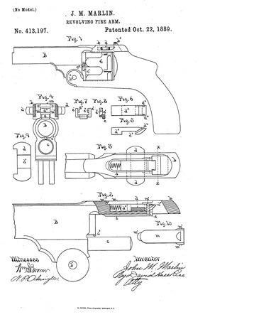 marlin-handgun-patent-60.jpg