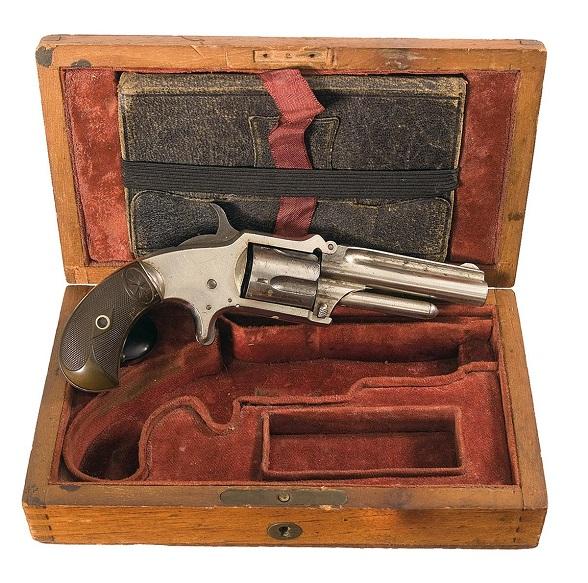 marlin-no-32-standard-1875-revolver-376.jpg