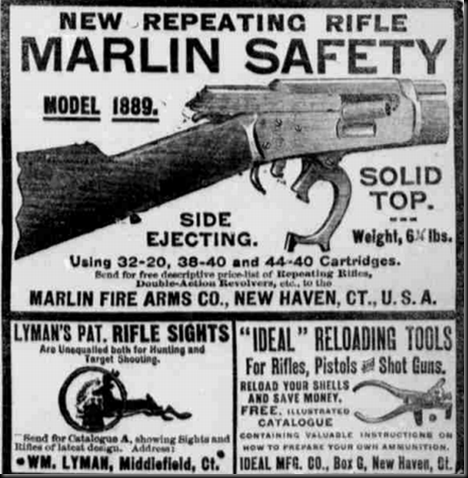marlin-repeating-rifle-1891-thumb1-255.png