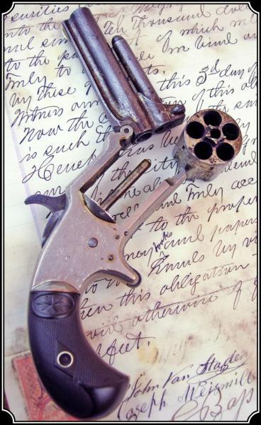 marlin-revolver3-379.jpg