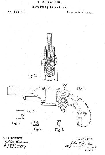 marlin-standard-patent-378.jpg