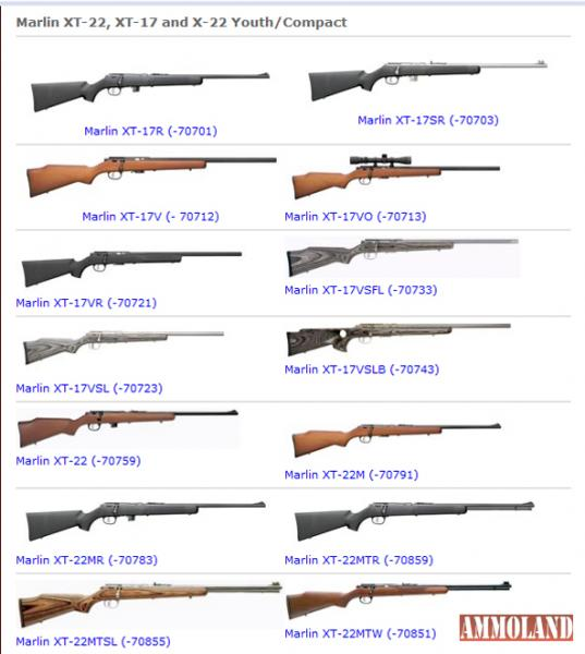 marlin-xttm-rifle-series-36.jpg