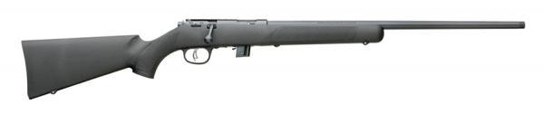 mfcxt-22rz-70763-lg-122.jpg