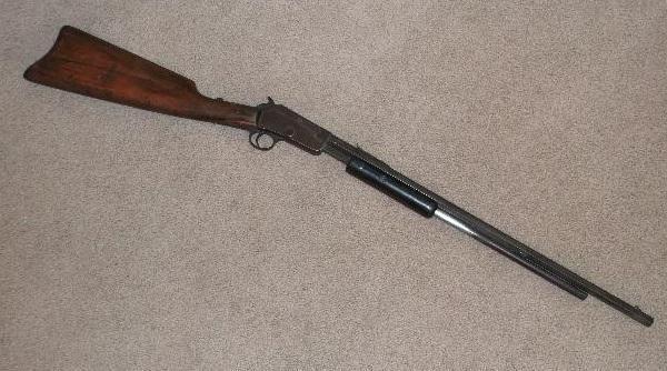 model-18-223.jpg