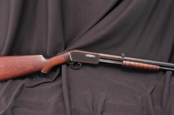 model-32-227.jpg
