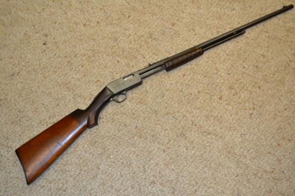 model-38-228.jpg