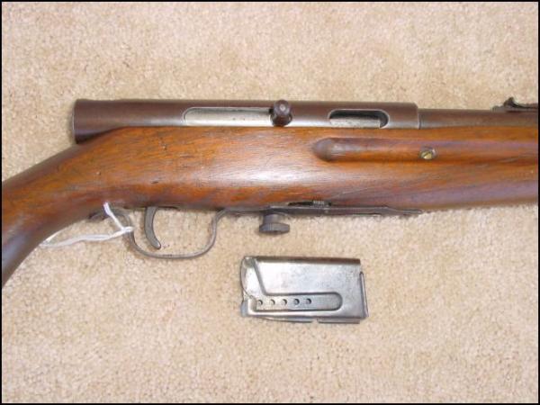 model-50-3-295.jpg