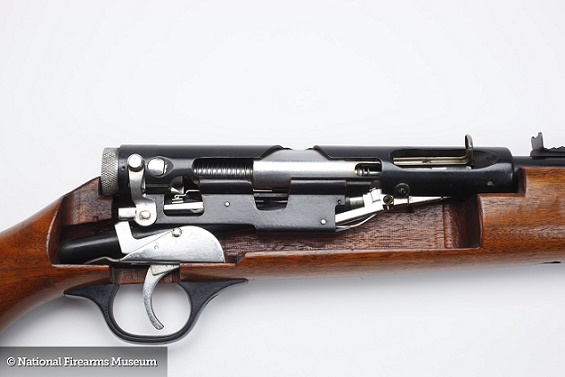 nra-museum-model-88-318.jpeg