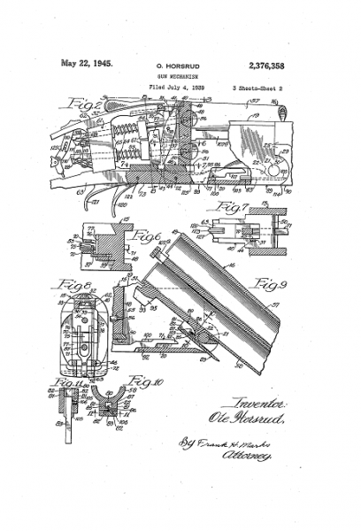 patent-2-376-358-325.png