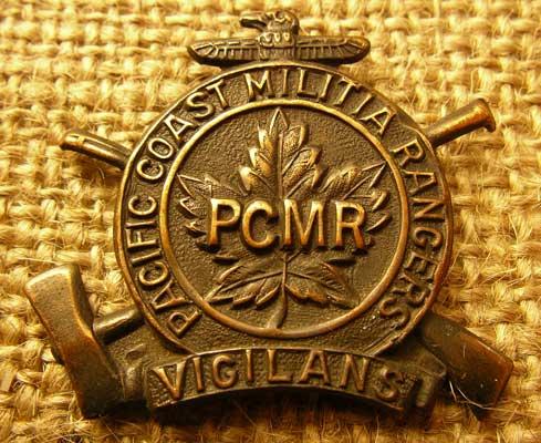 pcmrbadge1-198.jpg