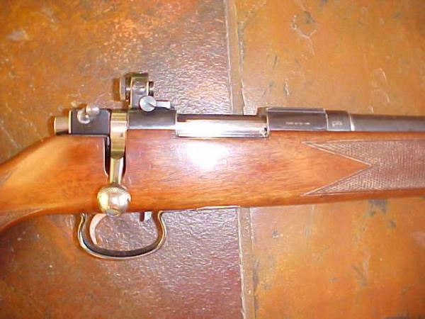 peep-sight-155-330.jpg