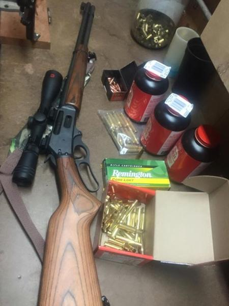 reloading-for-your-marlin2-416.jpg