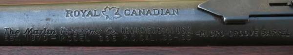 royal-canadian-mark-on-336-114.jpg