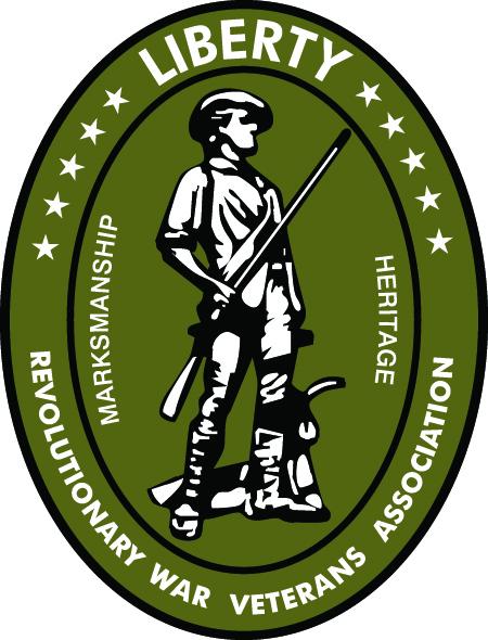 rwva-appleseed-logo-79.jpg