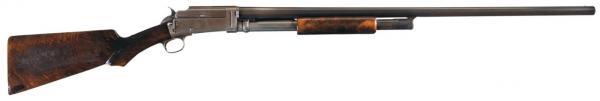 scarce-factory-engraved-marlin-model-19s-pump-action-shotgun-early-20th-centurya-406.jpg