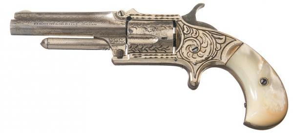 scarce-factory-engraved-marlin-no-32-standard-1875-pocket-revolver-with-pearl-375.jpg