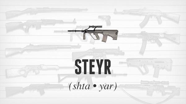 steyr-278.jpg