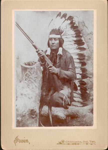 white-wold-marlin-1894-310.jpg