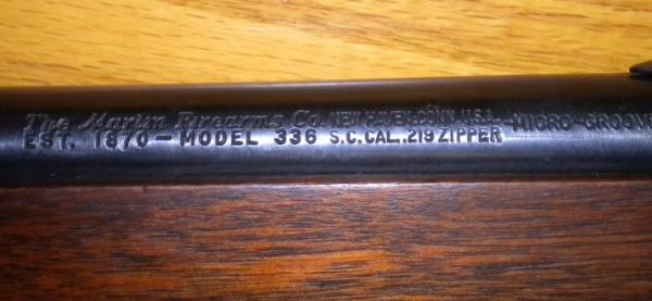 zipper-354.png