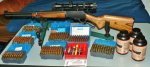 Marlin 336W ws and other items for sale2.jpg
